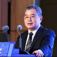 中国社会科学院 国家金融与发展实验室理事长 李扬