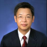 央行货币政策委员会委员 北京大学国家发展研究院副院长 黄益平