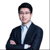 美利金融 CEO 刘雁南